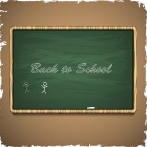 back-to-school-Vector-illustration-913-223