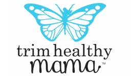 Visit the Trim Healthy Mama Store!