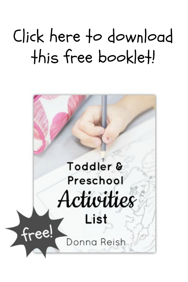 toddler-and-preschool-activities-list-free-download