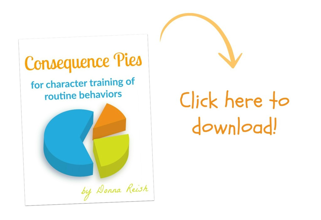 Click here to download the Consequence Pies