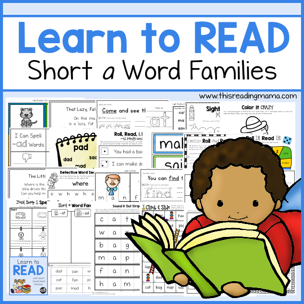 learn-to-read-short-a-word-families-this-reading-mama-boy